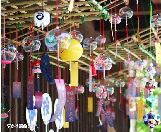 夏休みのお出かけはここで決まり!夏の豊田市のイベント情報まとめ - 2223ce40529638e96af20f259715e6d6