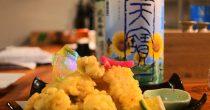 旬の地酒と料理を楽しめる和風バル!一社「SAKE and WINE Nego」 - DSC 2305 210x110