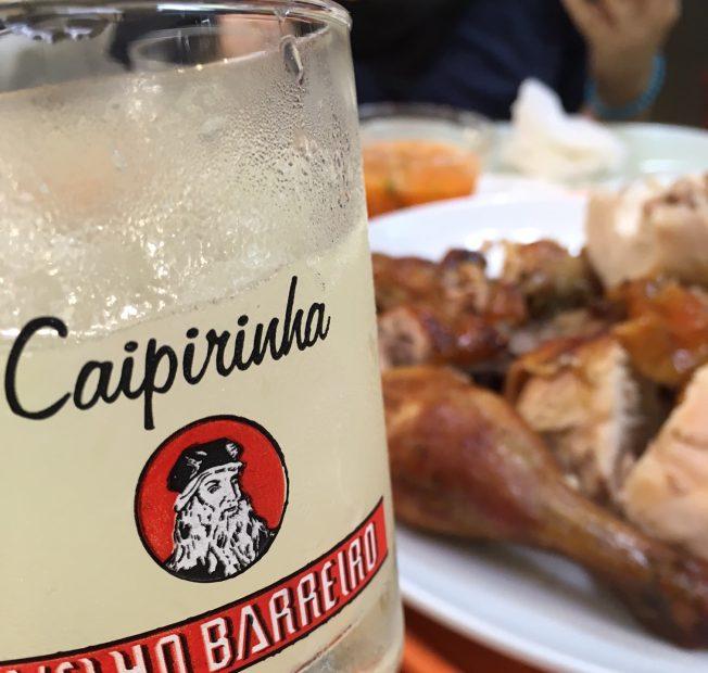 名物は鶏の丸焼き!大須商店街のブラジル料理店「オッソ・ブラジル」 - IMG 7453 652x620
