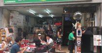 名物は鶏の丸焼き!大須商店街のブラジル料理店「オッソ・ブラジル」 - IMG 7648 1 210x110