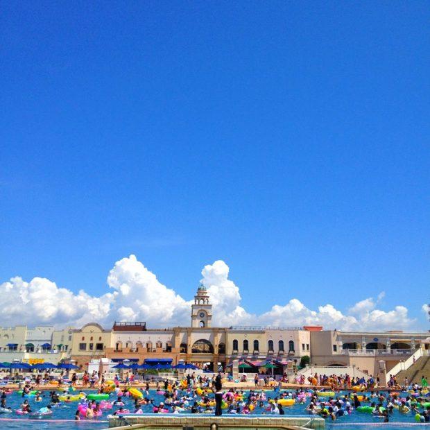 今年の夏レジャーはプールで決まり!愛知県内で楽しめるプール6選 - d10d216a7381f794d450554b1183a746 620x620