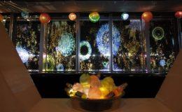 幻想的な夏祭り!名古屋テレビ塔「ハイパータワー夏祭り FIREWORKS」 - d8210 148 527911 4 260x160
