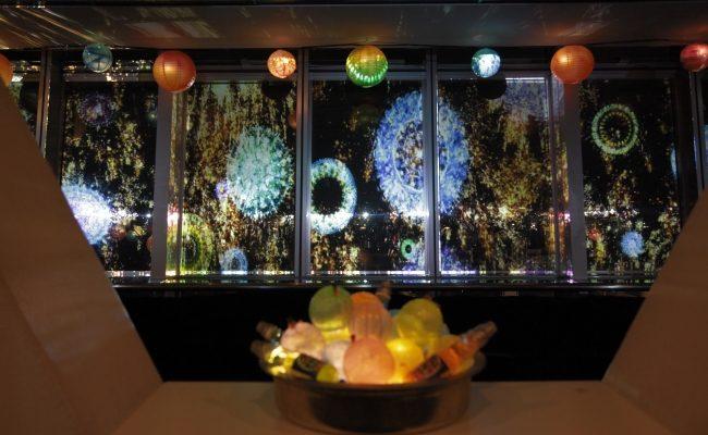 幻想的な夏祭り!名古屋テレビ塔「ハイパータワー夏祭り FIREWORKS」 - d8210 148 527911 4 650x400