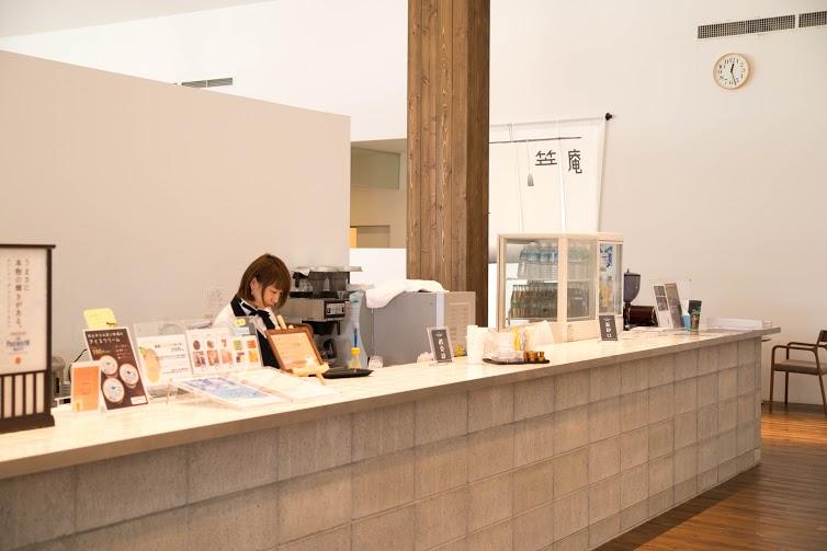 名古屋から約1時間!食も温泉もおしゃれに楽しめる避暑地「アクアイグニス」 - img4