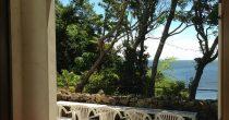 旬の果物を使ったパフェが大人気!美浜町の海が見れるカフェ「フレベール ラデュ」 - 11350513 1603920123196579 7499143209582927875 n e1471275128731 210x110