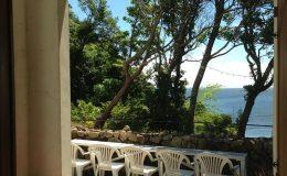 旬の果物を使ったパフェが大人気!美浜町の海が見れるカフェ「フレベール ラデュ」 - 11350513 1603920123196579 7499143209582927875 n e1471275128731 260x160