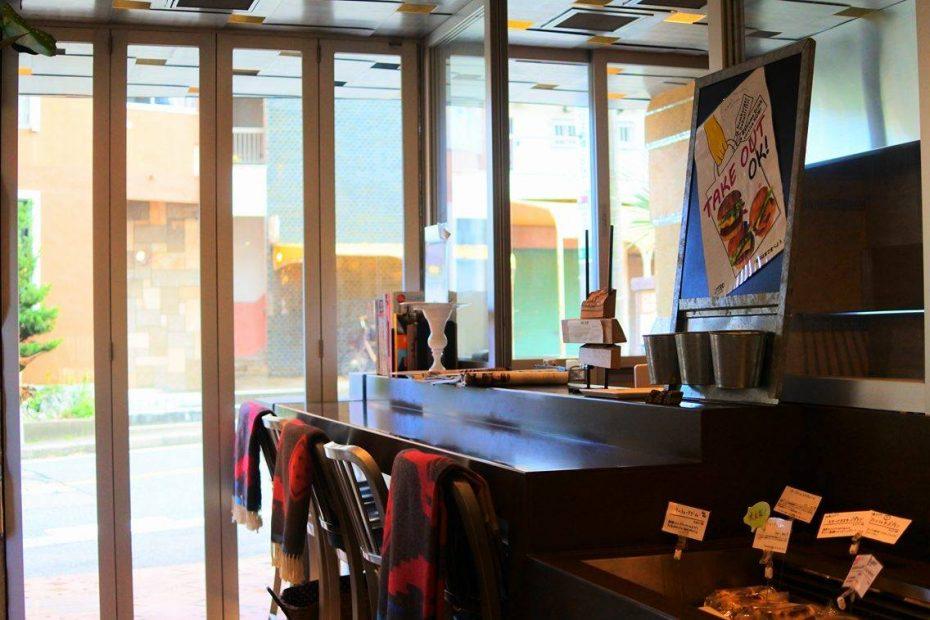 食べて健康!ふすまパン専門店「ZERO CAFE NUCCA(ゼロ カフェ ヌッカ)一社店」 - 14139179 982695291864869 528146767 o 1 930x620
