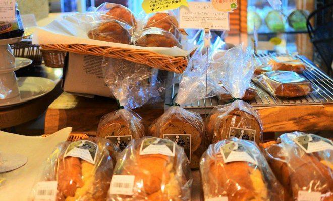 食べて健康!ふすまパン専門店「ZERO CAFE NUCCA(ゼロ カフェ ヌッカ)一社店」 - 14152006 982695228531542 436200795 o 660x400