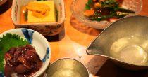 すっきり日本酒をカジュアルに楽しむ!この夏おすすめ名古屋の小粋な飲み屋4選 - DSC 0546 210x110