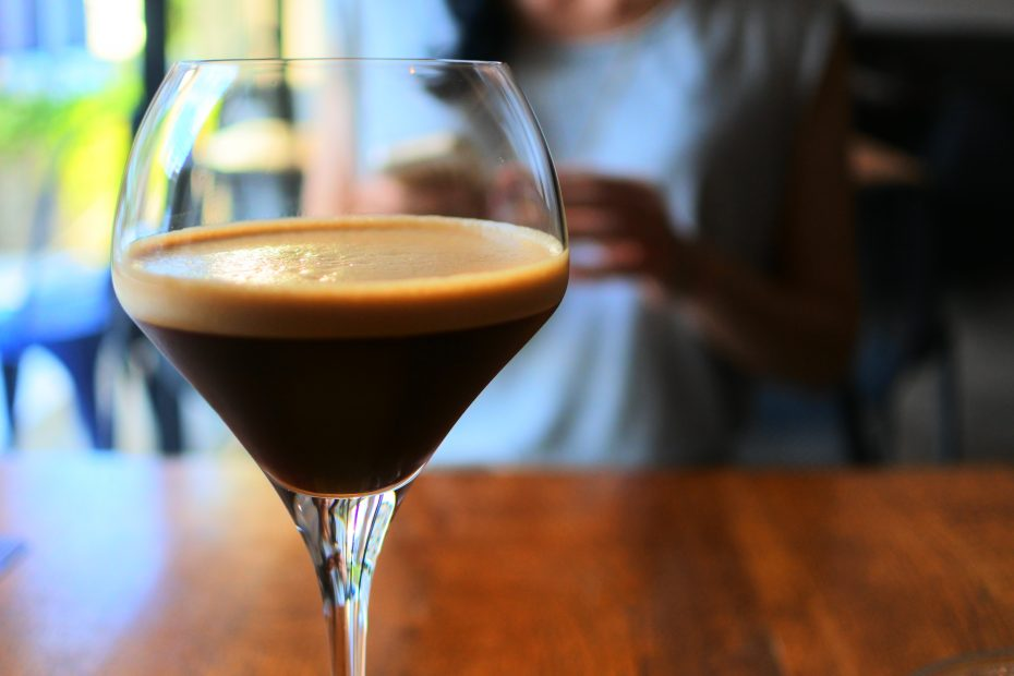 シンプルが心地良い。一社「presto coffee」で手に入れるスロウな時間 - DSC 0593 930x620