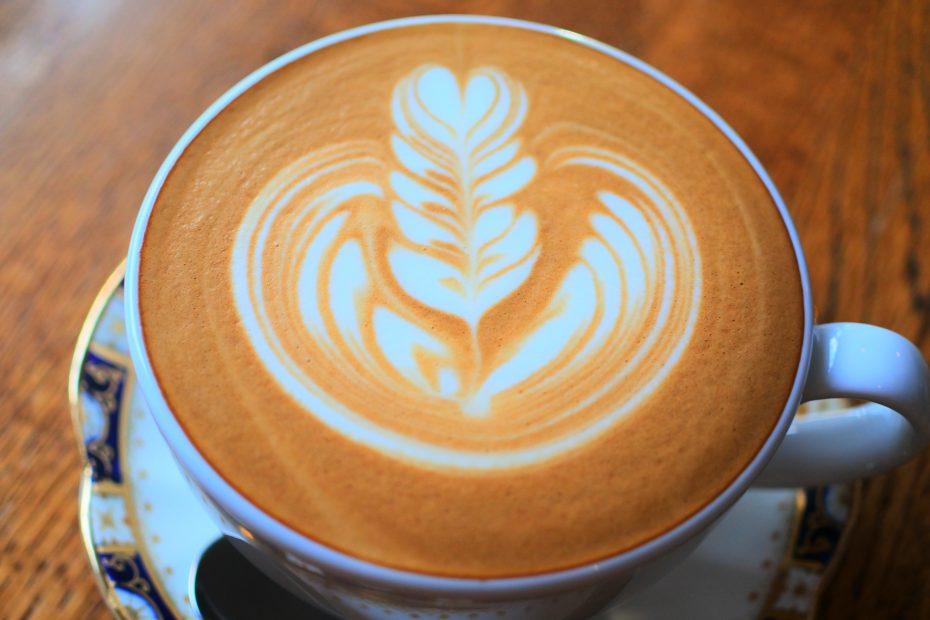 シンプルが心地良い。一社「presto coffee」で手に入れるスロウな時間 - DSC 0594 930x620