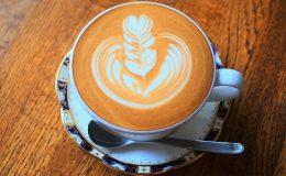 シンプルが心地良い。一社「presto coffee」で手に入れるスロウな時間 - DSC 0595 260x160