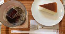 みんなに愛されていた本山のカフェ「milou(ミル)」は恵那市にあった! - IMG 5940 210x110