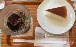みんなに愛されていた本山のカフェ「milou(ミル)」は恵那市にあった! - IMG 5940 260x160