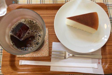 みんなに愛されていた本山のカフェ「milou(ミル)」は恵那市にあった!