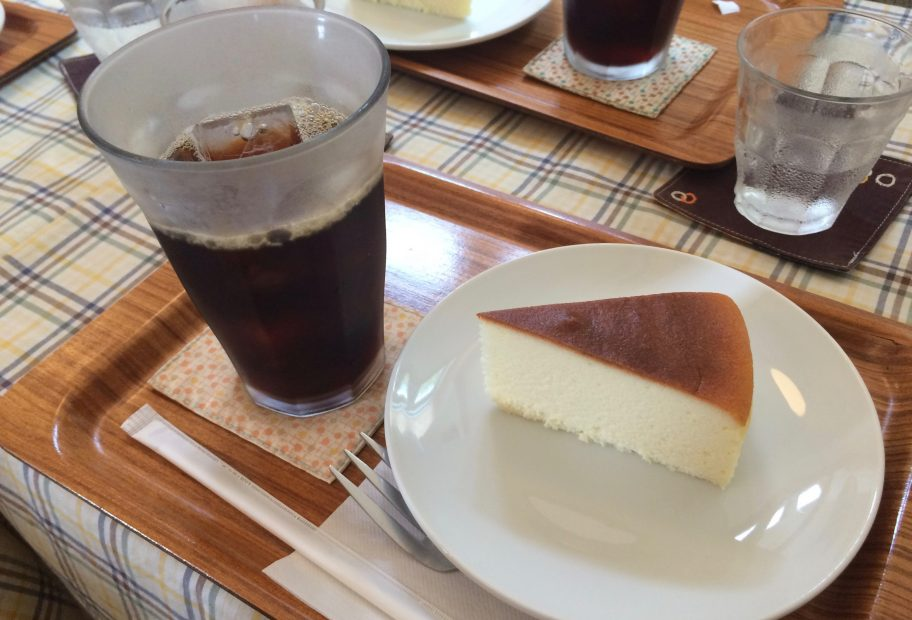 みんなに愛されていた本山のカフェ「milou(ミル)」は恵那市にあった! - IMG 5941 912x620