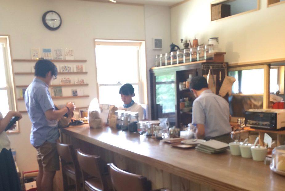みんなに愛されていた本山のカフェ「milou(ミル)」は恵那市にあった! - IMG 5942 925x620