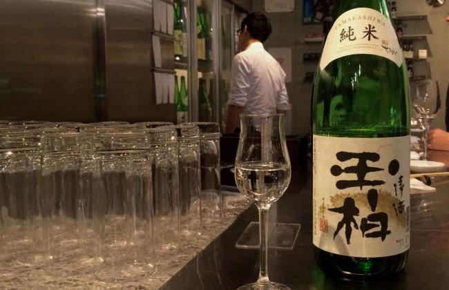 すっきり日本酒をカジュアルに楽しむ!この夏おすすめ名古屋の小粋な飲み屋4選 - IMG 6746 650x420