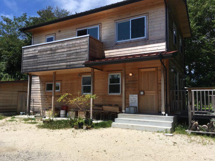 みんなに愛されていた本山のカフェ「milou(ミル)」は恵那市にあった! - IMG 7802 827x620