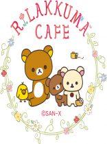 cafenagoya_14