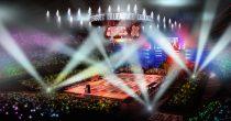 名古屋・刈谷・三遠「Bリーグ」所属の愛知3チームを紹介!チケット・日程情報あり - img arena 210x110