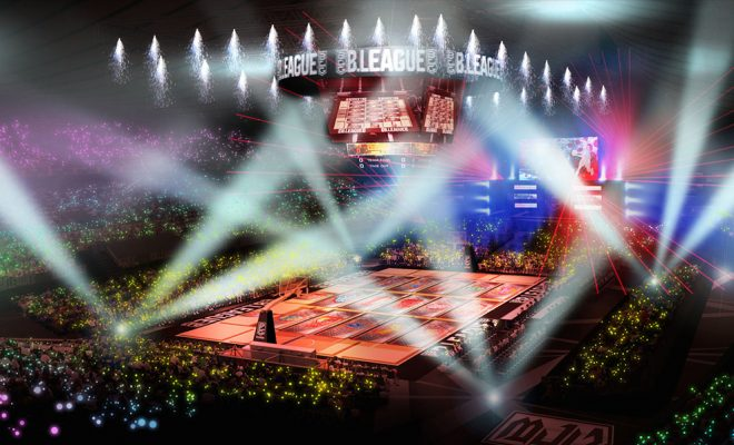 名古屋・刈谷・三遠「Bリーグ」所属の愛知3チームを紹介!チケット・日程情報あり - img arena 660x400