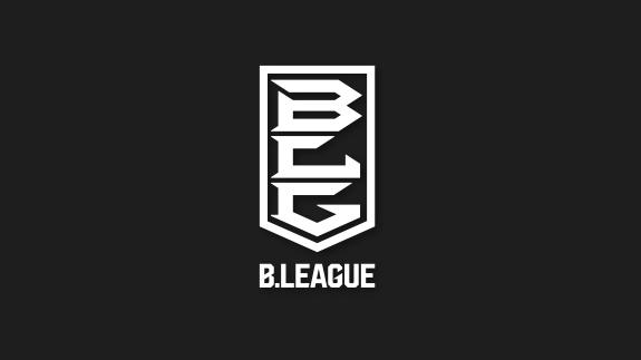 名古屋・刈谷・三遠「Bリーグ」所属の愛知3チームを紹介!チケット・日程情報あり - img about05