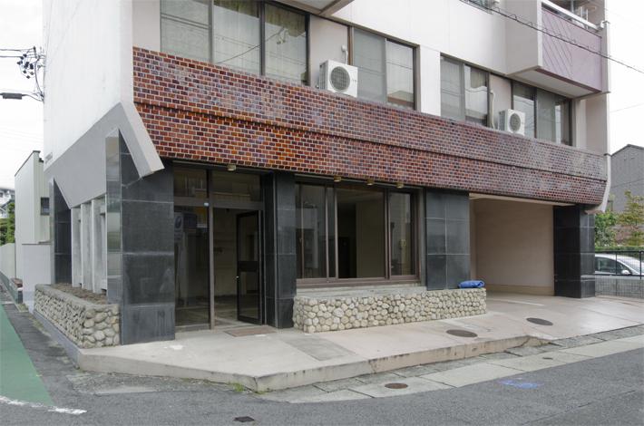 みんなに愛されていた本山のカフェ「milou(ミル)」は恵那市にあった! - kusumoto01
