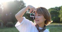 『写ルンです』で世界一簡単なフィルムカメラ体験「パシャっと山県」に行ってきました! - 003 210x110