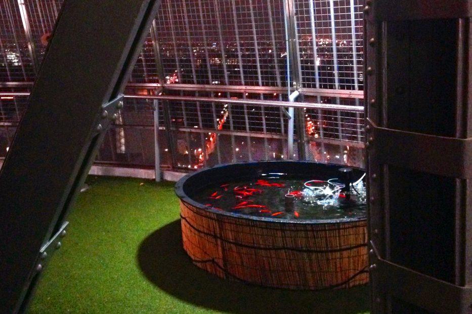 テーマはお月見!名古屋テレビ塔で美しい満月と秋の香りを堪能「TSUKIMI」 - 01 933x620
