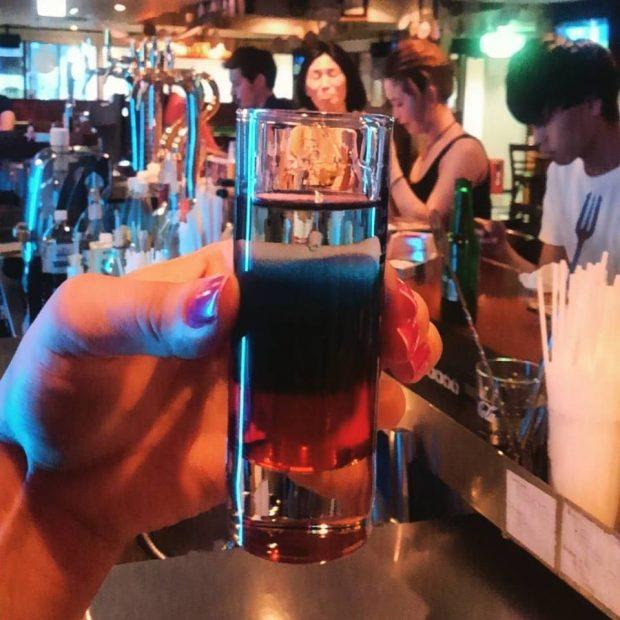 英語で海外の人と触れ合える!名古屋で外国気分を味わえるバー「Shooters」 - 13495187 10154150021975516 3424044041182080881 n 620x620