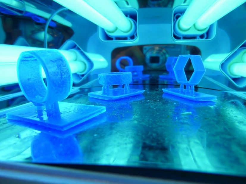 初心者でも気軽に3Dプリンターを使用できる!愛知県内のものづくりスペースまとめ - 14051801 560981364074756 6068332668185300033 n 827x620