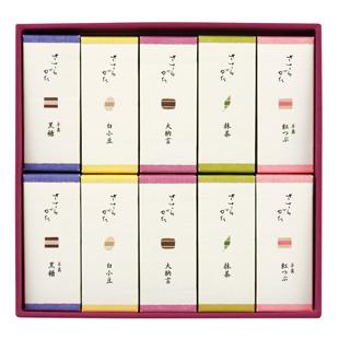 定番とは違った名古屋土産を選びたいあなたに。絶対喜んでもらえるおしゃれ土産7選 - 35f37ebce0473d997bb020a7b5b19f50