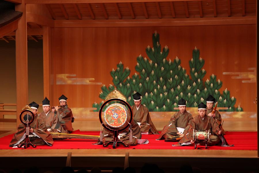 名古屋の伝統芸能を街中で楽しめる!「やっとかめ文化祭2016」10月29日から - 44d8b3677e79fe7396e01b37fc12e097