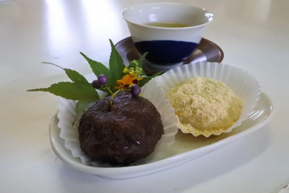 食に歴史に大満足!「山県でまなぶ、おばあちゃんの郷土料理」に参加してきました - DSC 0161 930x620