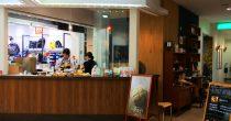 栄で落ち着いた時間を過ごすなら!カフェ「NORDIC STYLE CAFE」 - DSC 0788 210x110