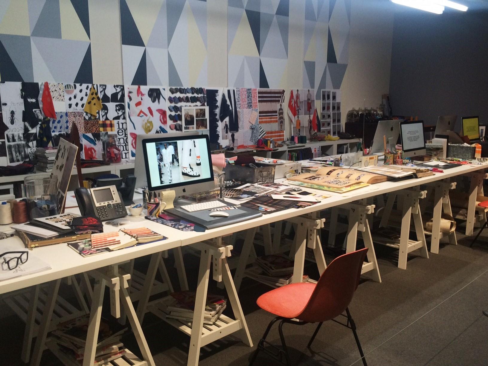 カラフルな作品と展示に心躍る!「ポール・スミス展」 in 名古屋体験レポート - IMG 7902