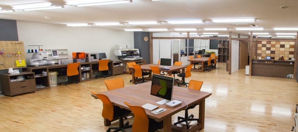 初心者でも気軽に3Dプリンターを使用できる!愛知県内のものづくりスペースまとめ - MG 4372 Edit 990x440