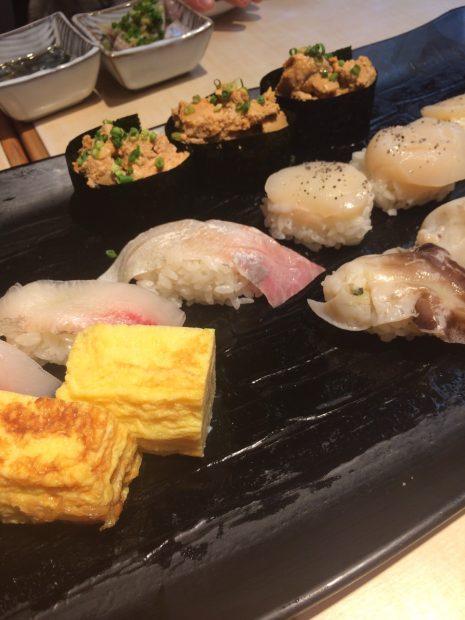 ここだけは味わいたい!JRゲートタワーの「名古屋初」なレストラン3選 - S  25845786 465x620