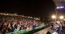 世代を超えて愛される音楽祭!日本最大級フリー野外フェス「トヨロック2016」 - a11b4bb3ba448d1fa402ac3dc62cc91f 210x110