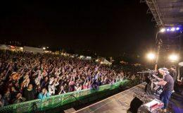 世代を超えて愛される音楽祭!日本最大級フリー野外フェス「トヨロック2016」 - a11b4bb3ba448d1fa402ac3dc62cc91f 260x160