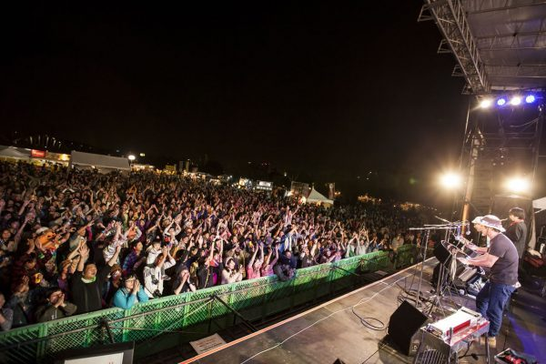 世代を超えて愛される音楽祭!日本最大級フリー野外フェス「トヨロック2016」 - a11b4bb3ba448d1fa402ac3dc62cc91f 600x400
