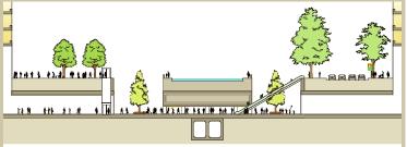 「中日ビル」の閉館&新ビルへの建て替えが決定!栄地区の再開発ラッシュに注目 - a61125c6f649fe2182ee69e8f78a6b86