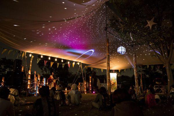 世代を超えて愛される音楽祭!日本最大級フリー野外フェス「トヨロック2016」 - a98bec3f61c7b5f6a2dc181ff9f29bb1