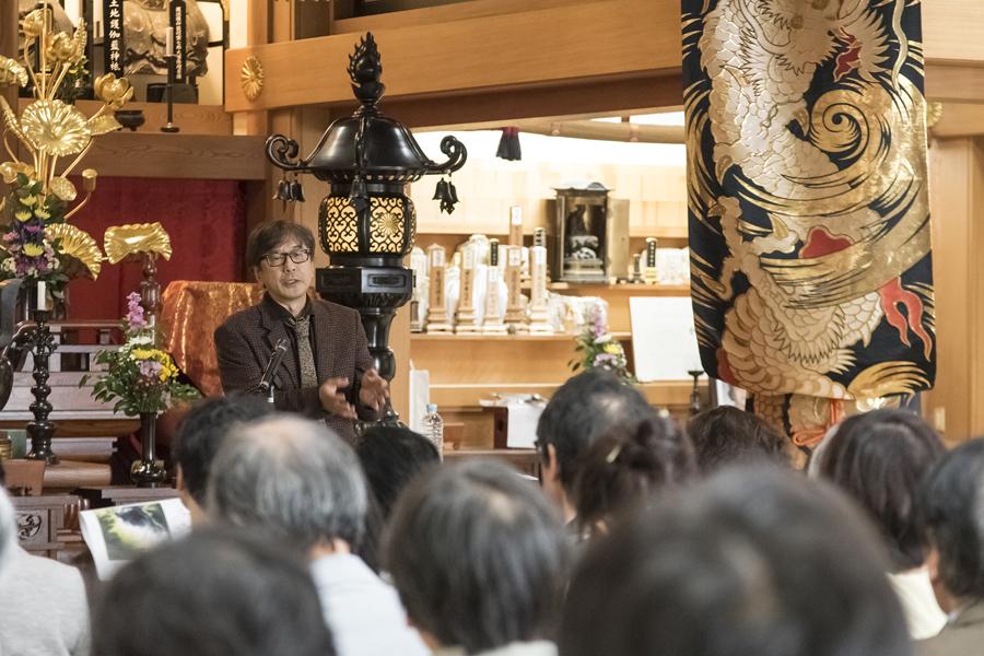 名古屋の伝統芸能を街中で楽しめる!「やっとかめ文化祭2016」10月29日から - c6f453530c7ce827db3470557844439d