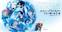 感動の声続出!「ディズニープリンセスとアナと雪の女王展」が名古屋で開催中 - main2 210x110