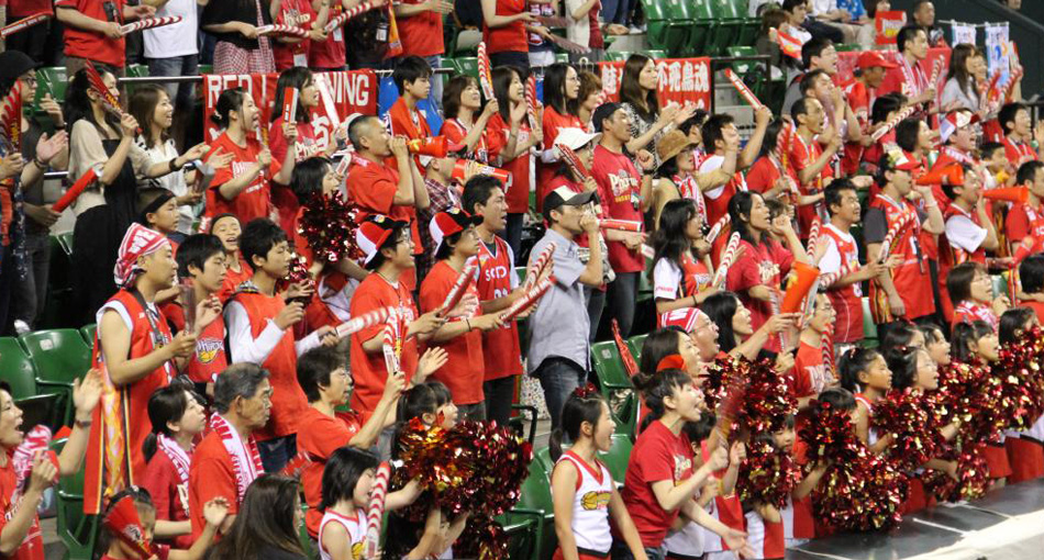 名古屋・刈谷・三遠「Bリーグ」所属の愛知3チームを紹介!チケット・日程情報あり - slide02
