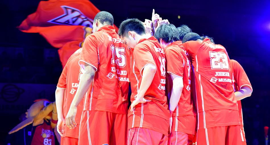 名古屋・刈谷・三遠「Bリーグ」所属の愛知3チームを紹介!チケット・日程情報あり - slide03