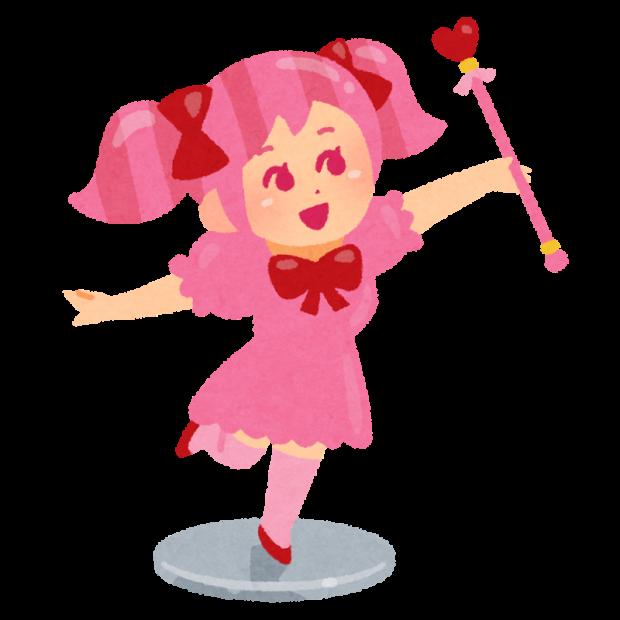 9月10日テレビ塔が1日限定でキャンパスに!ナゴヤを楽しむ授業に出かけよう - toy figure girl 620x620