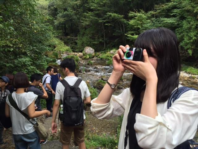 『写ルンです』で世界一簡単なフィルムカメラ体験「パシャっと山県」に行ってきました! - unnamed 1